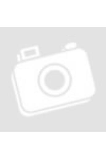 COSRX Centella Blemish Ampule 20 ml Mélytisztító ampulla pattanásokra hajlamos, zsíros bőrre